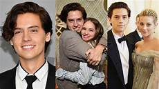 Cole Sprouse Freundin - new cole sprouse has dated 2019