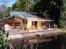 Costa Rica Haus In Den Bergen Kaufen Ferienhaus In Den