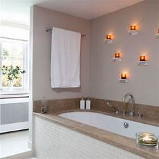 Bathroom Ideas Hotel Style by 301 Moved Permanently