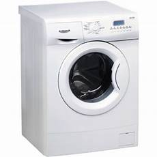 Lave Linge Compact Whirlpool Awg 712 Mode D Emploi