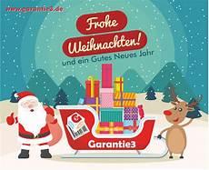 garantie3 w 252 nscht allen frohe weihnachten und ein gutes