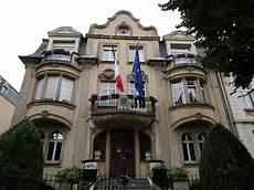 consolato generale di svizzera a consolato generale d italia a metz bando di concorso per