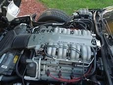 repair anti lock braking 1978 chevrolet corvette windshield wipe control sell used 1991 zr1 chevrolet corvette white in orlando florida united states for us 25 000 00