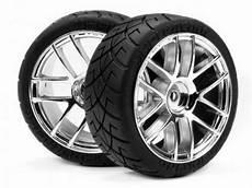 bon plan pneu pneu voiture pas cher bon plan pneus pour tous v 233 hicules promotions 2018