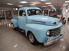 ford f1 up 1950 catawiki