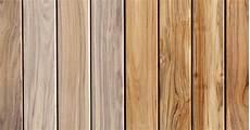 Holzarten Für Außenbereich - vergrautes holz im au 223 enbereich reinigen und auffrischen
