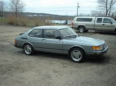 how do i learn about cars 1992 saab 9000 head up display saabguy900 1992 saab 900 specs photos modification info at cardomain
