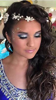 Quinceanera Hairstyles 48 of the best quinceanera hairstyles that will make you
