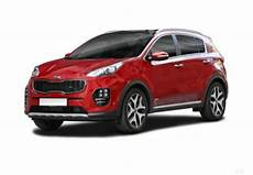 New Kia Sportage 4x4 Petrol 5 For Sale And Lease All New