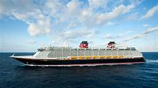 and the beast to become a brand new stage spectacular aboard disney cruise line