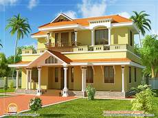 plan for small house in kerala elegant small kerala model house plans designs vastu house plans kerala