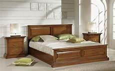 letti a classici mobili lavelli camere da letto legno massello