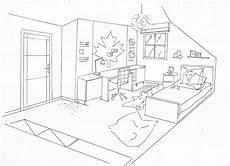 aménagement salle de jeux adultes comment ranger sa chambre ado yo des ptits dessins par ci