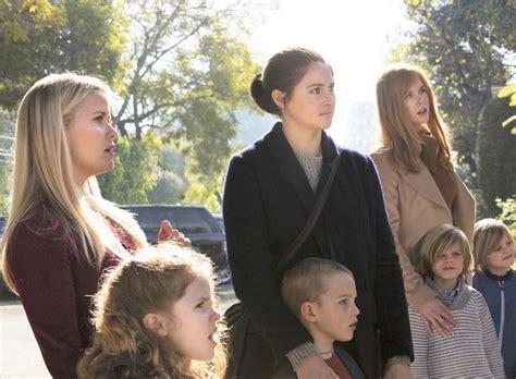 Nicole Kidman Desperate Housewives