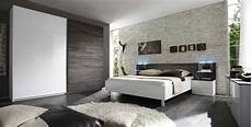 deco chambre moderne design idee deco chambre moderne collection et erstaunlich deco
