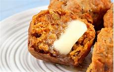 3 tips to make the best carrot cake recipe southern living