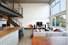 With Loft Seattle by Shed Updates An Loft In Downtown Seattle