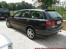 Volvo V40 Alt - 2000 volvo v40 t4 related infomation specifications
