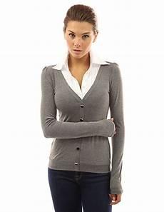 business mode frauen 213 best business kleidung damen images on