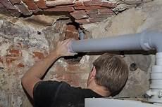 Luftfeuchtigkeit Im Keller Luftfeuchtigkeit
