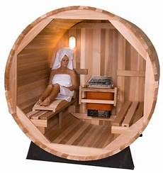 canopy barrel sauna indoor and outdoor home sauna kit
