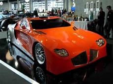 Das Schnellste Auto Der Welt 100 002 Ps