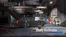 Gta 5 Eigene Garage by Gta 5 15 Tipps F 252 R Den Perfekten Einstieg