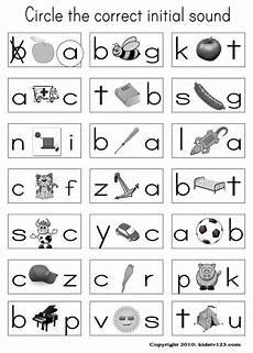 free phonics worksheets letter d 24185 alphabet phonics worksheets phonics kindergarten alphabet phonics phonics worksheets