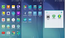 samsung mobile app samsung galaxy s6 review the best android phone of 2015