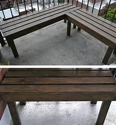 sitzbank mit stauraum selber bauen sitzbank selber bauen haben sie spa 223 mit dem praktischen