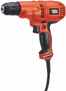 10 best corded drill machines that you can get today