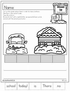 winter ela worksheets 19991 winter worksheets for grade ela and math common aligned