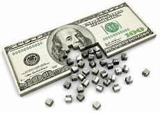 Fiat Money Definition Economics by Crash Course Economics 7 Inflation And Bubbles Crash