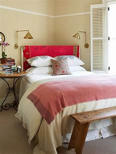 modern furniture 2014 tips for cheap bedroom update