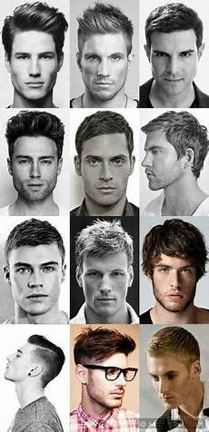 how to find what hairstyle suits me best are there any salons in hyderabad that recommend a