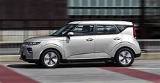 2020 kia soul ev drive review more style more