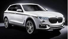when is the bmw x5 2019 release date engine 2019 bmw x5 release date interior diesel news 2019