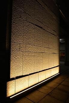 industrial lighting decor ideas home design pinterest