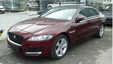 jaguar xf jaguar xf x260