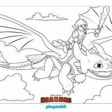 Ausmalbilder Playmobil Dragons Playmobil Malvorlage Kinder Ausmalbilder