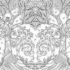 Malvorlagen Mandala Quest Die 12 Besten Bilder Malvorlagen Wald Und B 228 Ume
