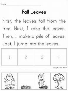 time sequencing worksheets 3200 sequencing stories next then last set 1 reading comprehension worksheets