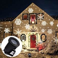 projecteur led noel exterieur lumiere led exterieur noel noel decoration