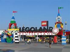 Malvorlagen Lego La La Land File Legoland De Entrance Jpg Wikimedia Commons