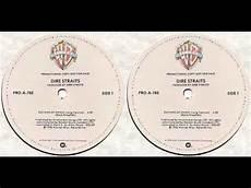 sultans of swing album version dire straits sultans of swing alternate studio version