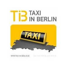 Taxi Berlin Rechner - neuer taxitarif f 252 r berlin ver 246 ffentlicht taxi in berlin