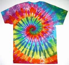 How To Tie Dye A T Shirt The Adair Resources