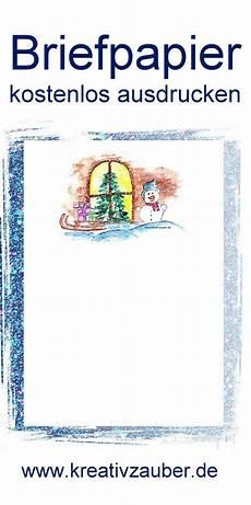 weihnachtszeit briefpapier weihnachten briefpapier