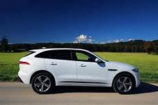 jaguar f pace r sport price 2017 jaguar f pace r sport review the latecomer