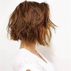 40 shaggy bob hairstyles for medium hair 2020